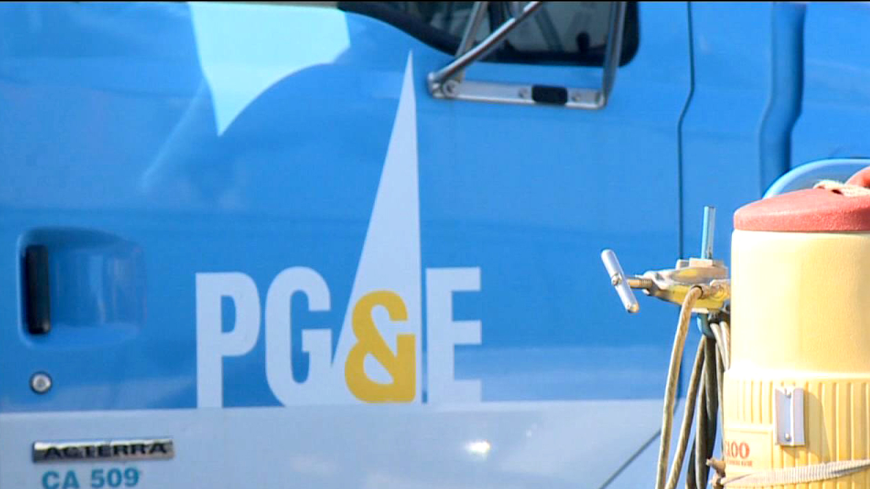 Statewide rate hike for PG&E customers gets approval