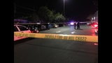 Sheriff's department investigates officer-involved shooting in Rancho