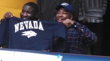 National Signing Day comes to Sacramento athletes