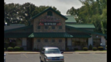 HomeTown Buffet, and dozens of other restaurants, abruptly close