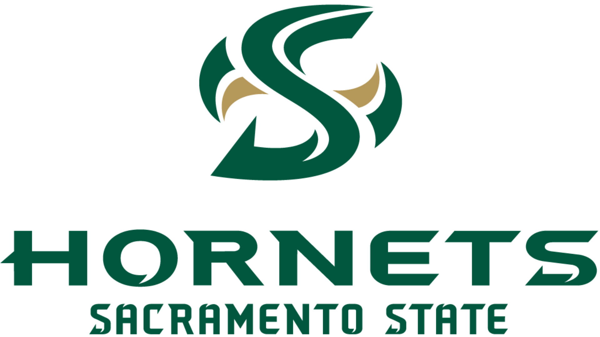 sacramento state Welcome to the college of business administration at sacramento state as the business arm of california's capital university, we develop engaged, responsible, and inclusive leaders who.