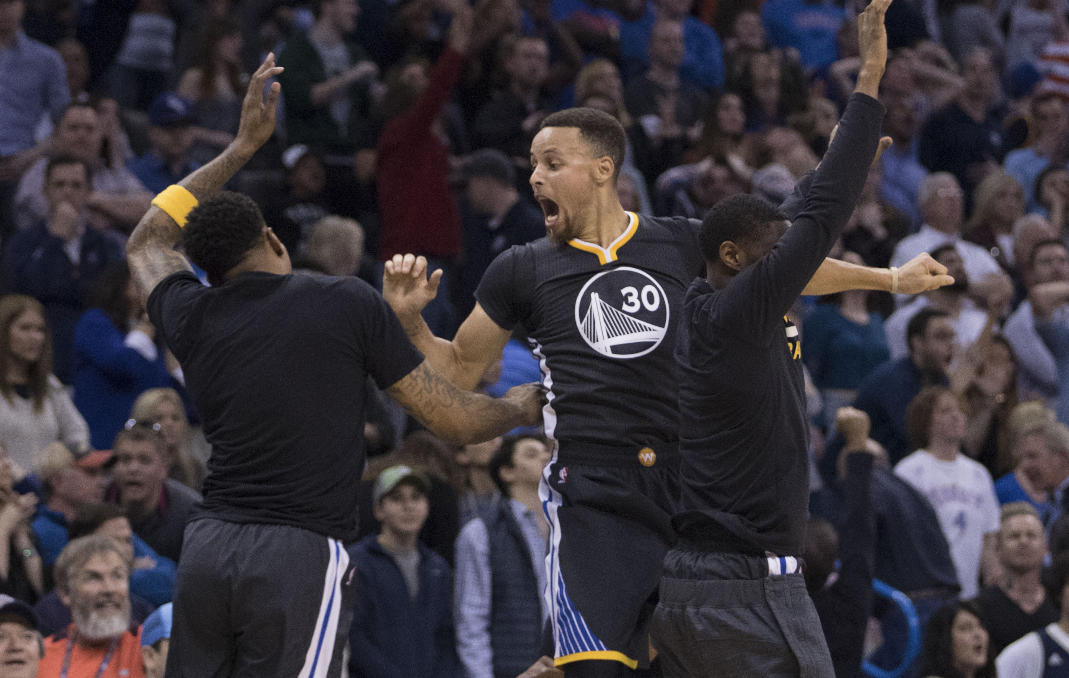 Stephen Curry Injury: Updates on Warriors Star's Ankle and Return