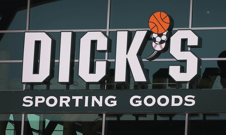 abc10.com | Dick's Sporting Goods hiring in Folsom