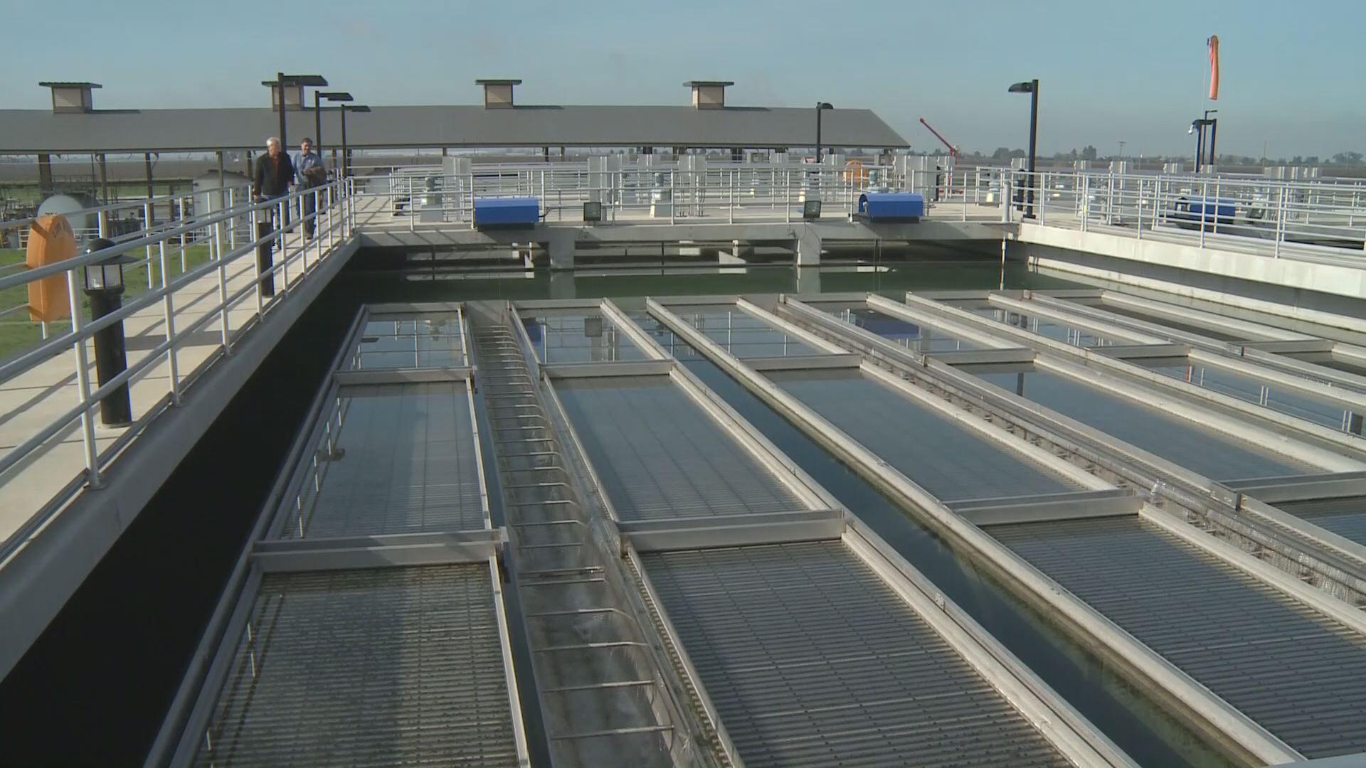 California Water Service Company in Stockton | California ...
