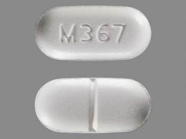 Photos Fake Norco Pills Linked To Several Deaths