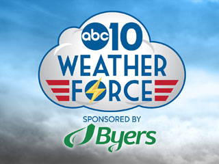 ABC10 Weather Force