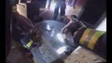 Kittens saved in Turlock house fire