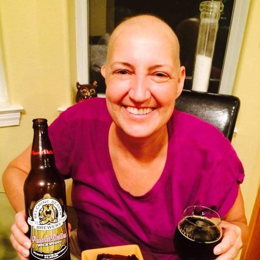 Woman with incurable cancer to climb Mt. Kilimanjaro