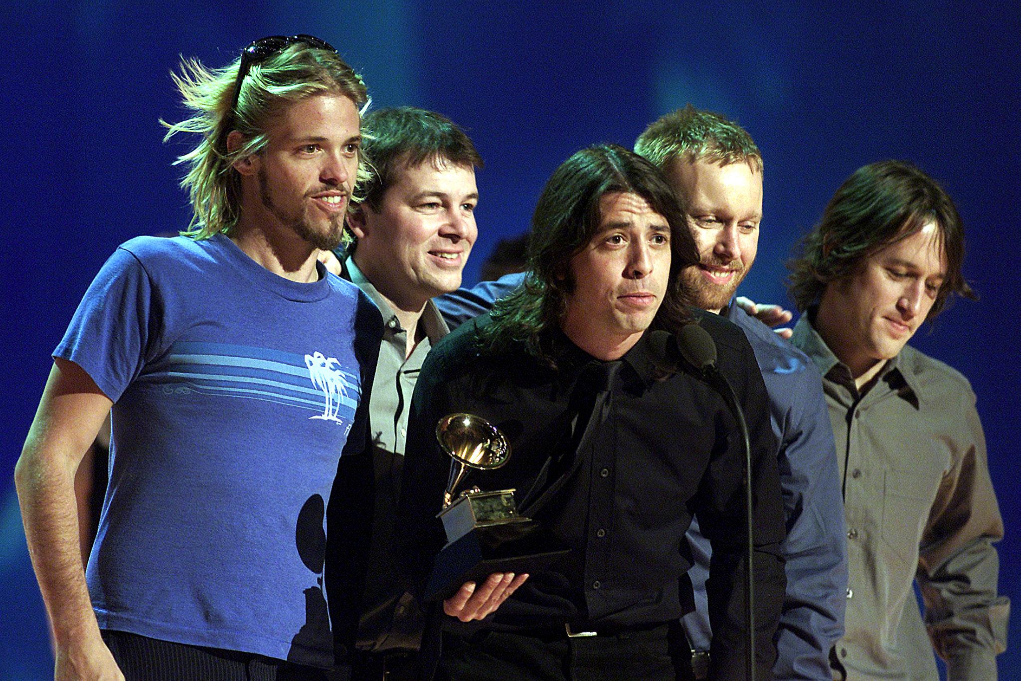 Sacramento radio station 'redefining Classic Rock' | ABC10.com