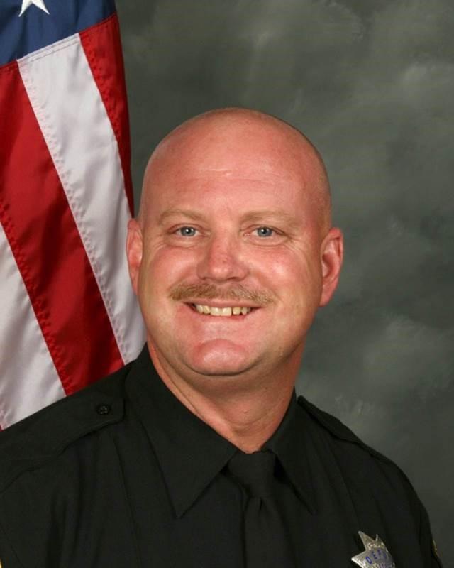 Sacramento County Sheriff's Deputy Killed, Two CHP